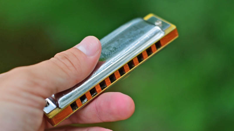 Harmonica u00bb Harmonica Tabs Timber - Music Sheets, Tablature, Chords and Lyrics